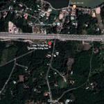 Cần Bán Gấp Lô Đất:  Bán đất tại Long Sơn, TP. Vũng Tàu, Tỉnh Bà Rịa – Vũng Tàu.