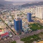 CH nghỉ dưỡng Liberty Quy Nhơn 30m2 -55m2 giá chỉ từ 990 triệu/ căn, cam kết LN cho thuê