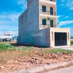 Ngân hàng thanh lý lô đất vị trí đẹp gần KCN Lê Minh Xuân, Bv Chợ Rầy 2.
