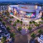Sở hữu ngay đất nền mặt tiền quốc lộ trung tâm Tp mới Bình Phước LH 0886 407 470 (24/7)