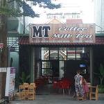 Chính chủ bán nhà tại khu dân cư Việt Sinh, An Phú, Thuận An, Bình Dương