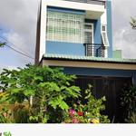 Ngân hàng liên kết thanh lý khu dân cư Lê Minh Xuân sổ hồng riêng hạ tầng tiêu chuẩn 5 sao