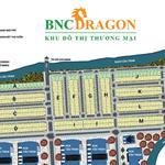 Thông Tin Dự Án BNC Dragon, Nằm Mặt Tiền Đường Đinh Đức Thiện. Vị Trí Đẹp, Đầu Tư Tốt.