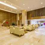 Dự án căn hộ nghỉ dưỡng Kim Cúc Quy Nhơn chuẩn bị mở bán, 0909488911 An tư vấn
