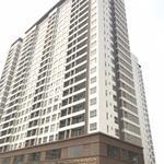 Cho thuê căn hộ Golden Mansion 75m2 2pn giá 19tr/tháng LH Mr Hùng 0985351936
