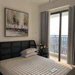 Cho thuê căn hộ Tresor 92m2 3pn 2wc đủ tiện nghi