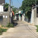 Bán nhà cấp 4 Tại Nguyễn Ái Quốc P Tân Phong Biên Hòa Đồng Nai LH Ms Khanh 0908219801