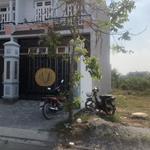 Bán đất mặt tiền đường Đinh Đức Thiện, Bình Chánh, SHR