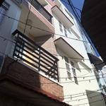 Cho thuê nhà NC 2 lầu Tại hẻm 100 Thích Quảng Đức Phú Nhuận LH Mr Vinh 0938899375