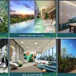 Mở bán dự bán căn hộ nghỉ dưỡng trung tâm thành phố Quy Nhơn