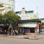 CHO THUÊ NHÀ NGUYÊN CĂN! Số 602 Mặt tiền Đường Trường Chinh, Phường Tân Hưng Thuận, Quận 12.
