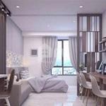 Bán căn hộ cao cấp chính chủ 2PN, LH 0912238839