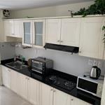 Bán căn hộ cao cấp Hoàng Tháp Bình Chánh 115m2 có 3 phòng ngủ LH : MR TUẤN 0988307188