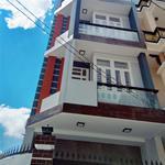 chính chủ cần bán căn góc nhà hai mặt tiền kinh doanh đường 10m, Số 8, Hiệp Bình Phước