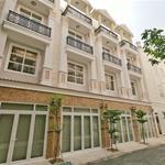 Hot! Mở bán đợt 2 nhà đường 18 Phạm Văn Đồng-Sổ hồng riêng-1 trệt 3 lầu 0377939939