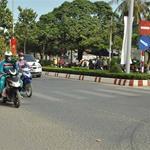 Bán Gấp Thổ Cư Đoàn Nguyễn Tuấn,SHR,Xây Tự Do,120m2/310 triệu mt 28m