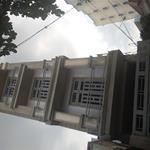 Nhà kinh doanh mặt tiền Kha Vạn Cân-8 phòng sửdung