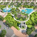 Đất nền ngay trung tâm Tp Đồng Xoài Bình Phước, đầu tư giai đoạn đầu sinh lời 20%. LH 0886 407 470