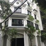 Bán nhà giá rẻ đường Nguyễn Hồng Đào, Phường 14, Tân Bình, khu Bàu Cát