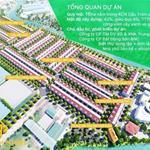 Cần bán gấp lô đất MT Đinh Đức Thiện, Cầu Tràm, SHR, LH: 0906.689.465 Kiều