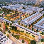 Siêu dự án tại Bình Phước Tp Đồng Xoài chính thức ra mắt, cơ hội sinh lời cực cao. LH 0886 407 470