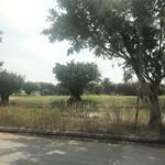 Đất nền sổ đỏ ,liền kề sân Golf Long Thành ,giá 10tr/m2 ,DT 240 m2 .LH 0939350119