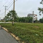 Bán/sang nhượng đất ở - đất thổ Bình Dương, mặt tiền đường Mỹ Phước - Tân Vạn, Sổ hồng