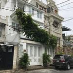 Bán nhà đường Nguyễn Hồng Đào, Phường 14 Tân Bình, 6.2x22m, 2 lầu, 13.9 tỷ