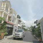 Siêu phẩm bán căn nhà  ngay đường 37 Hiệp Bình 4x19m, LH 0377939939
