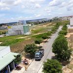 Thanh lý gấp 9 nền đất khu dân cư  Tên Lửa Mở Rộng