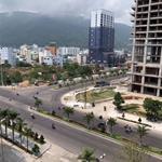 Hưng Thịnh Mở bán đợt 1 Condotel Biển TP Quy Nhơn chỉ 1 tỷ/căn Lh:0909686046  đăt chỗ