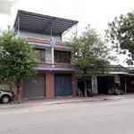 Cần bán gấp nhà mặt tiền đường Hùng Vương (8 x 22m) –P. Nhơn Phú - TP Quy Nhơn- Gía rẻ !!!!!!!!!!