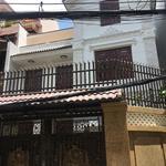 Bán nhà đường Cửu Long, Phường 2 Tân Bình, 12x8m, 3 lầu, 12.3 tỷ