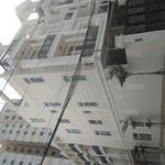 Nhà góc 2 mặt tiền đường 18 Phạm Văn Đồng 64m2