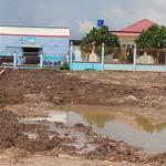 Bán đất khu đô thị BNC Dragon, mặt tiền Đinh Đức Thiện, DT 100m2, giá 1tỷ2