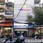 Bán nhà MT vị trí đẹp đường Lam Sơn: 7,5x32m, trệt, 2 lầu, 240m2. Giá: 31 tỷ