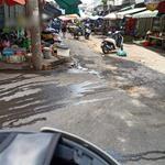 Cho thuê hoặc bán nhà 1 lầu Huỳnh Văn Chính Q Tân Phú Lh Ms Thụy 0938473779
