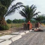 Đất nền Biên Hòa trong dự án Biên Hòa New City, chỉ 13tr/m2, xây dựng tự do 0902754107