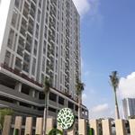 Cho thuê căn hộ cao cấp Lux Garden Quận 7 68m2 2pn giá 8tr/tháng LH Ms Phương