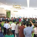 Kẹt tiền bán nền VQ dự án Biên Hòa New City, giá 1,3 tỷ nhìn trường học 0902754107