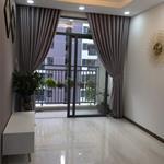 Cho thuê căn hộ Him Lam Phú An 63m2 2pn 2wc ngay cầu Rạch Chiếc LH Mr Khanh 0902646888