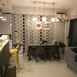 Cho thuê căn hộ Full nội thất cao cấp Masteri Thảo Điền Q2 72m2 2pn Lh Ms Mai 0936477529