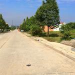 Chính chủ cần bán gấp 600 m2 đất thổ cư bd giá rẻ 550 triệu/nền trong khu trung tâm hành chính mới