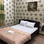 Cho thuê phòng Full tiện ích Ngay Lê Văn Thọ Gò Vấp giá từ 2,5tr/tháng LH Mr Nghĩa 0963654190