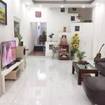 Nhà 4 Lầu, 3.9x19m, góc Nguyễn Đình Chiểu-Cao Thắng, P1, Quận 3. HĐ 80tr/th. Giá 25 tỷ