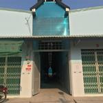 Cho thuê phòng trọ An ninh ngay khu Công Nghệ Cao Quận 9 giá 2tr/tháng LH Mr Sơn