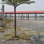 Chính Thức Công bố Dự án BNC Dragon nằm trong KCN Cầu Tràm có 4 mặt tiền Kinh doanh 0906.689.465