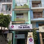 Bán nhà mặt tiền 70 Nguyễn Quang Bích, Phường 13, Quận Tân Bình