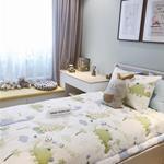 Sở hữu ngay căn hộ cao cấp do coteccon xây dựng ngay Aeon Bình Tân