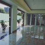 Cho thuê mặt bằng và phòng nhà mới Xây tại DD7 -1 P Tân Hưng Thuận Q12 LH Chú Thoại